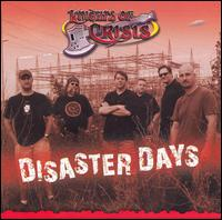 Knights of Crisis - Disaster Days